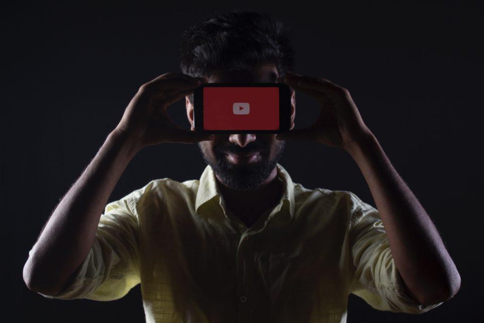 vidéo promo freelance