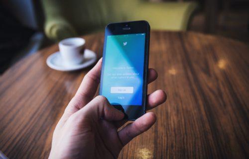 twitter pour les freelances