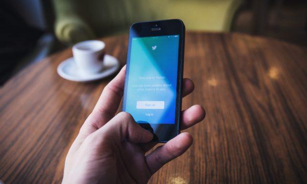 Freelance : Comment développer ton activité avec Twitter ?
