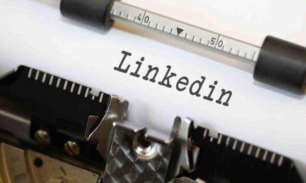 Freelance : Comment développer ton activité avec LinkedIn ?