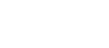 Amédée.co