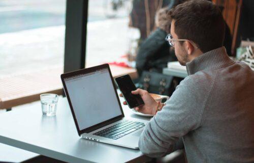 banques pour freelances