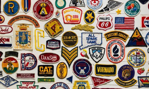 Freelance : l'intérêt d'avoir sa propre marque