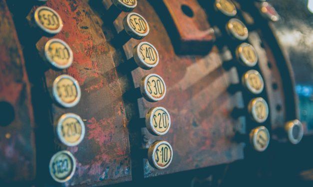 Freelances, quand et comment augmenter vos tarifs ?