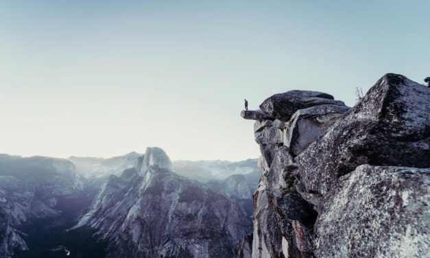 Faut-il du courage pour être freelance ?