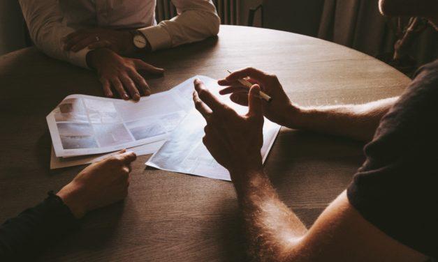 Freelances : comment construire des devis irrésistibles ?