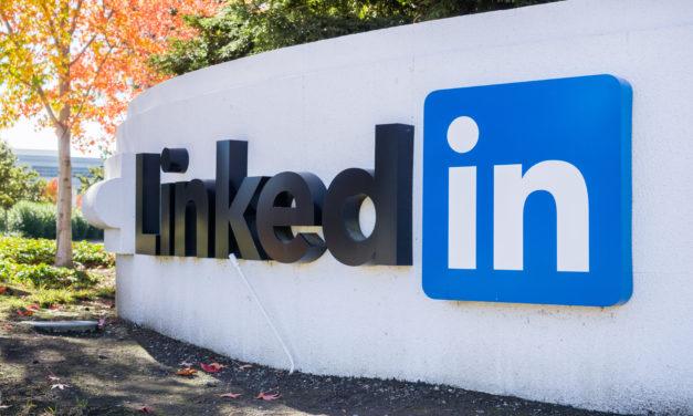 Freelances, utilisez Linkedin pour asseoir votre expertise et faire venir les clients à vous