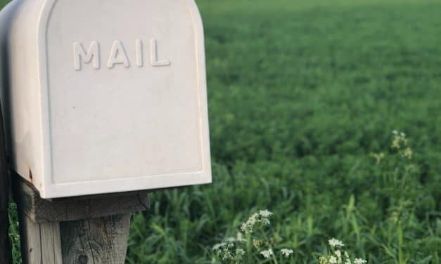 Freelance, comment utiliser les outils de mailing pour transformer des curieux en clients ?