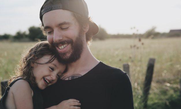 Avoir des enfants est bon pour votre activité de freelance