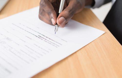 avocat pour freelance