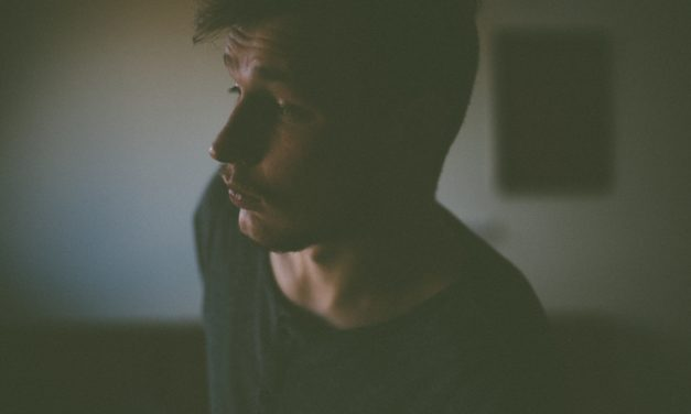 Coaching pour freelances : gare au bullshit !