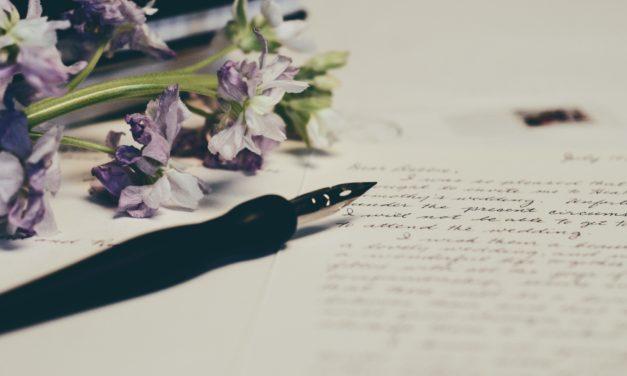 Lettre d'un Freelance à un Salarié et vice versa