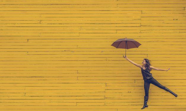 RC professionnelle vs RC personnelle – Freelances, êtes-vous bien couverts ?
