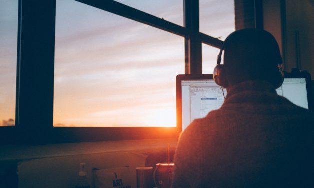 Rework – 7 conseils pour réussir en freelance