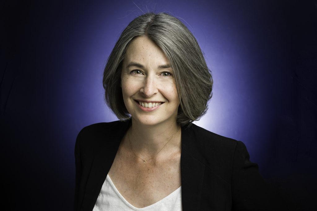 Rachel Pierre