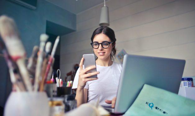 Les solutions de crédits pour les freelances
