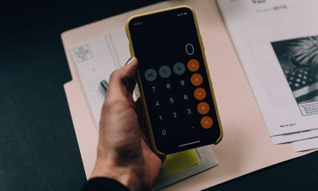 7 outils pour gagner du temps dans la gestion de vos finances de freelance