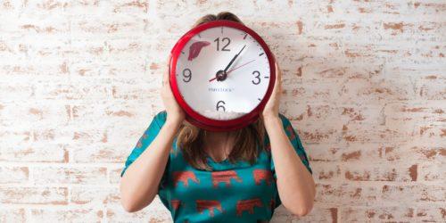 gestion du temps en freelance