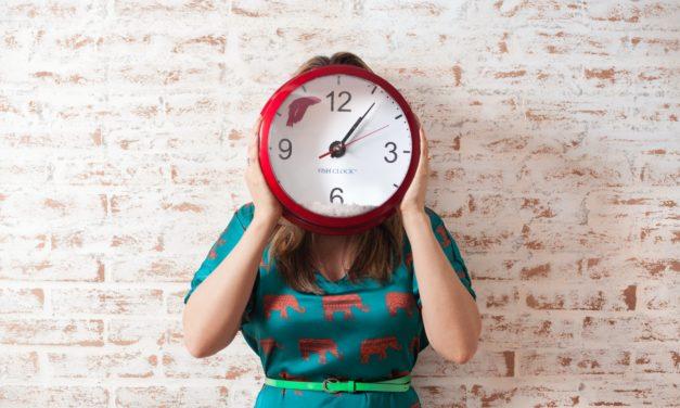 Le freelance vend-il vraiment son temps ?