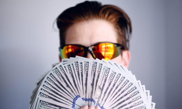 Freelance, comment bien gérer ton argent ?