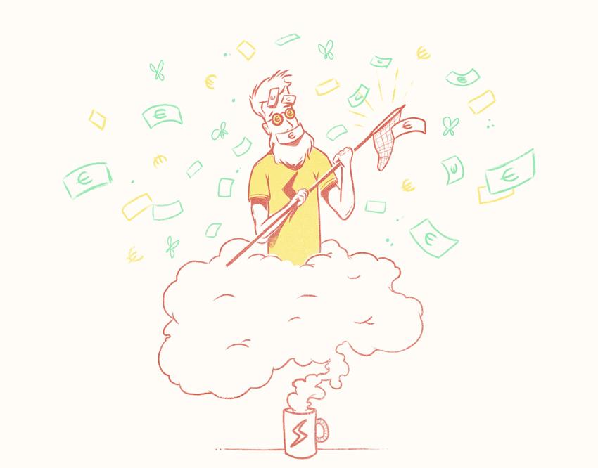gagner sa vie en freelance