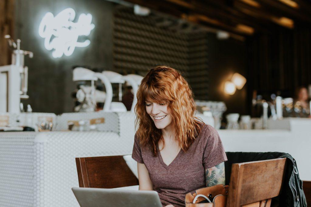 site web freelance