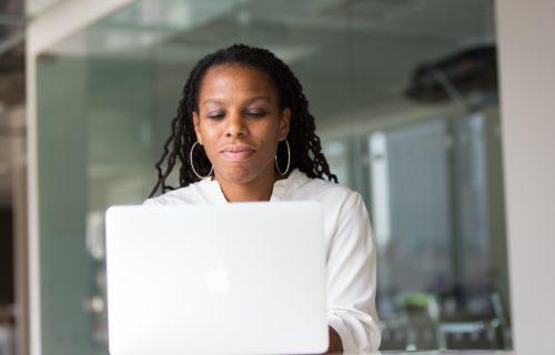 emailing freelance