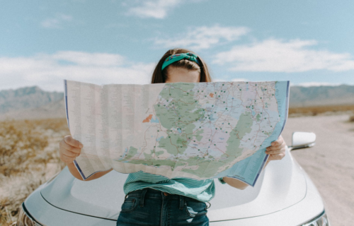 roadmapping freelance