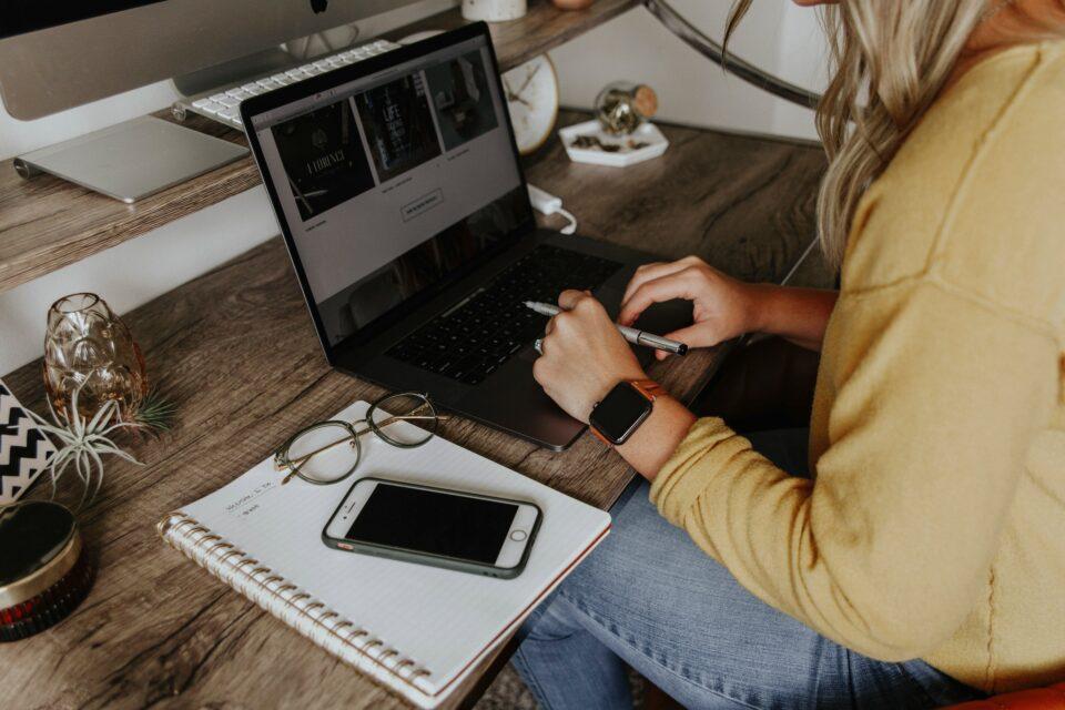 freelance apport d'affaires