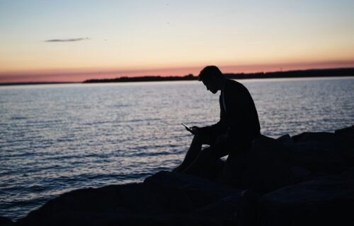 isolement freelance