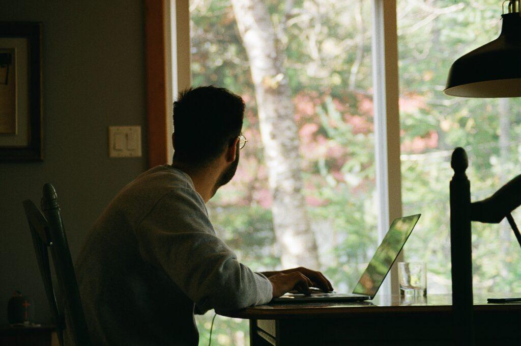 freelance télétravail