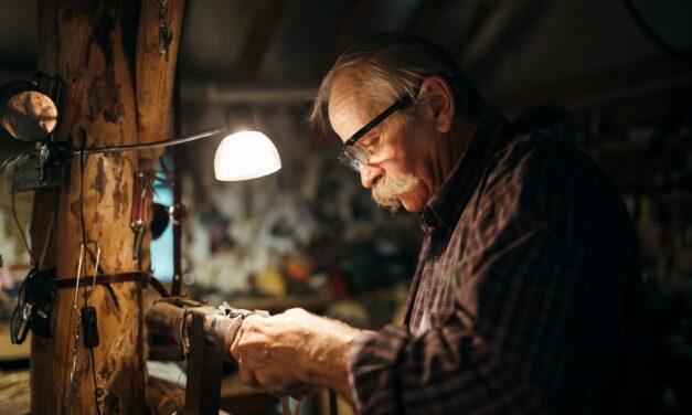 L'essor du freelancing ou la revanche de l'artisanat