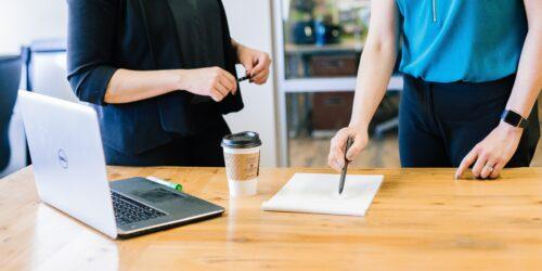 assurance prévoyance pour les freelances