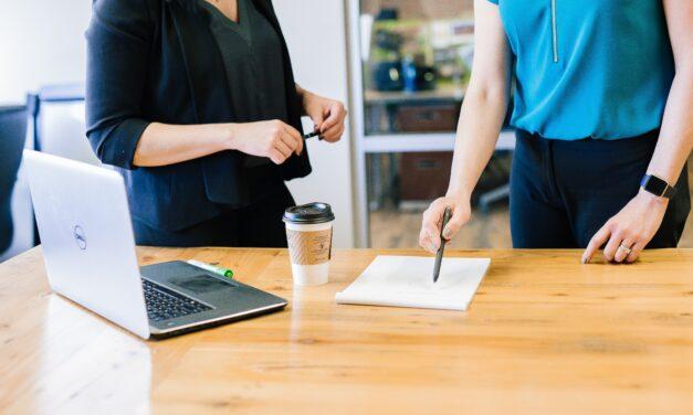 L'assurance prévoyance pour les freelances : ce qu'il faut savoir