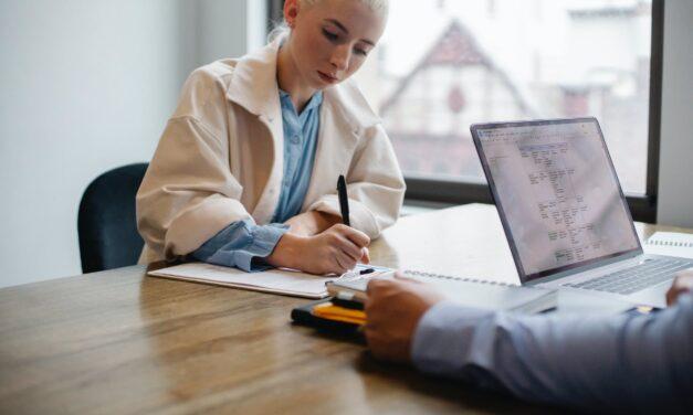 Freelances : 7 erreurs à éviter dans votre contrat de prestation de services