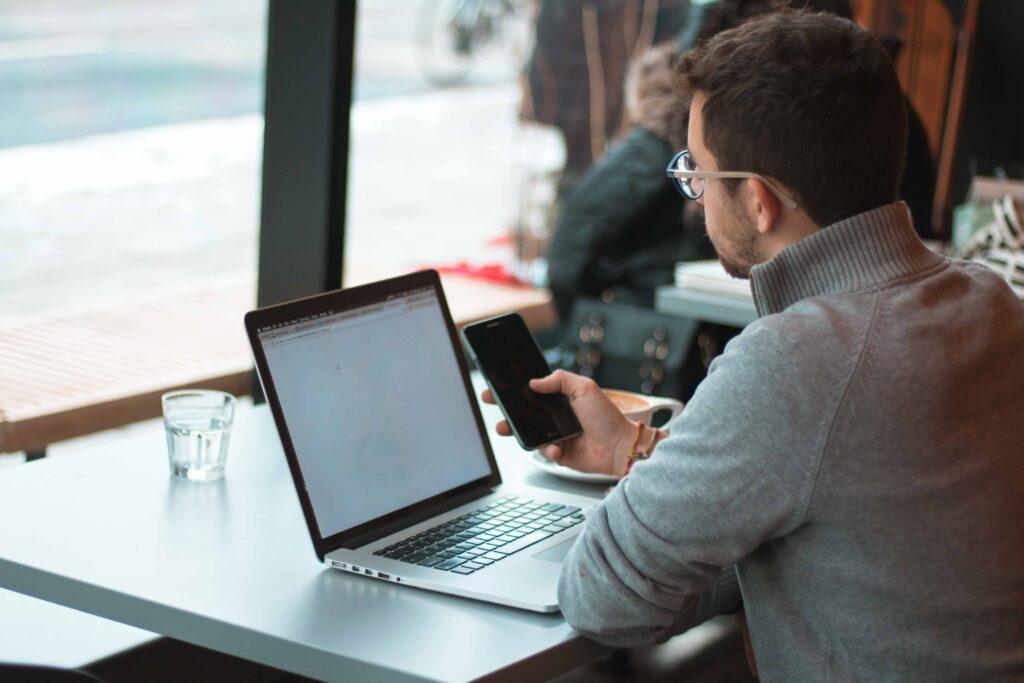 freelances payés à temps