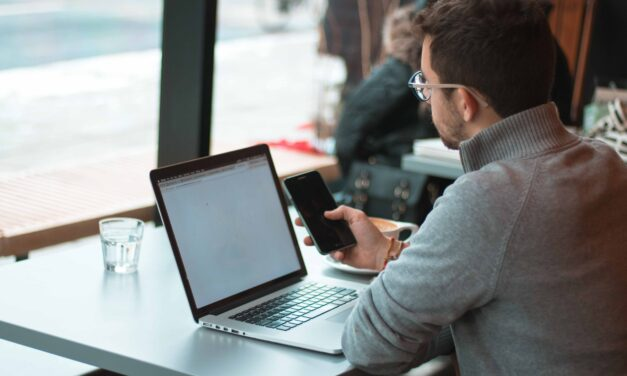 Les freelances méritent d'être payés à temps