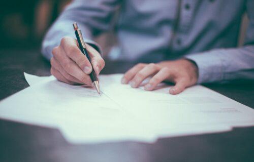 contrat prévoyance Madelin