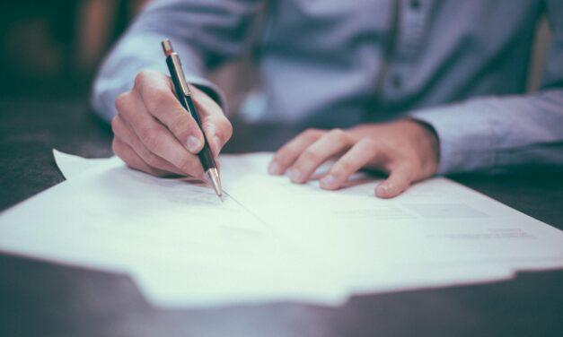 Le contrat prévoyance « Madelin », une aubaine pour les freelances ?