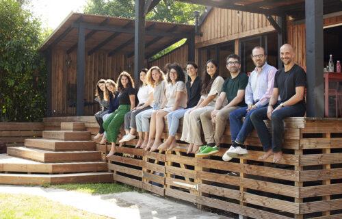 lookoom collectif freelances